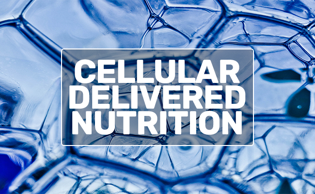 cellulardeliverednutrition